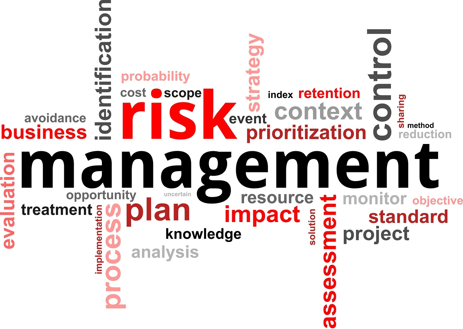 What-is-Risk-Managment-1.jpg