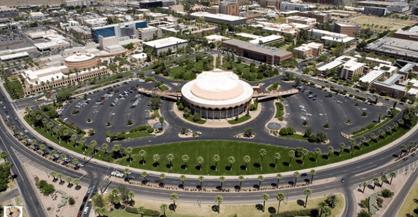 Arizona State University.png