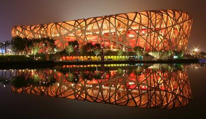 Birds nest stadium.jpg