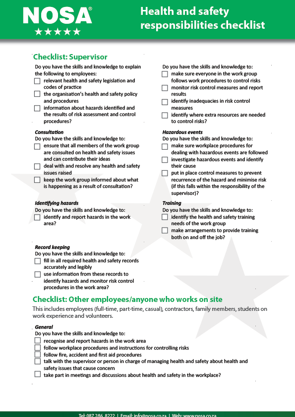 Blog-3-Health-and-safety-responsibilities-checklist-2-1.png