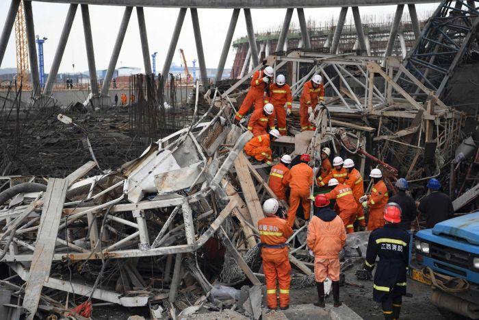 ConstructionAccidents.jpg
