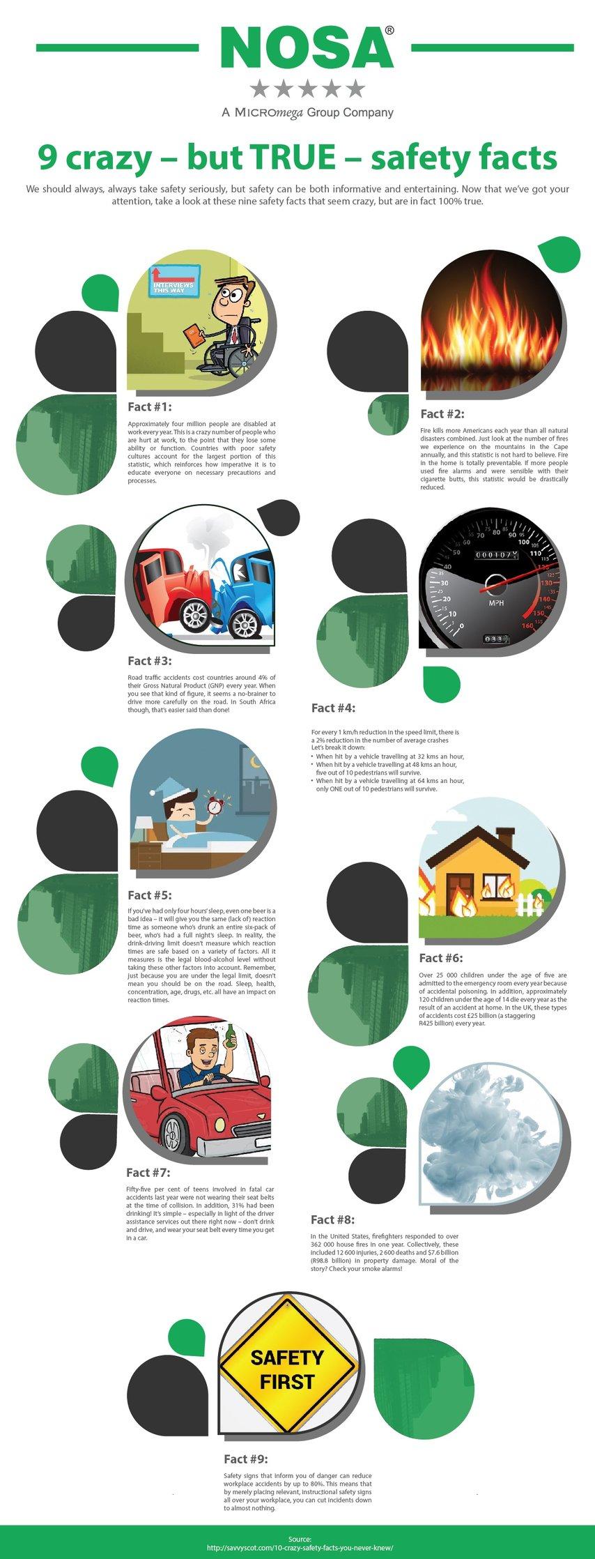 9 crazy facts blog-01.jpg