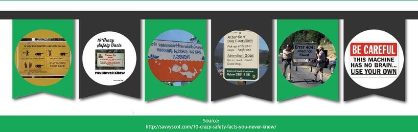 9 crazy facts blog-02.jpg