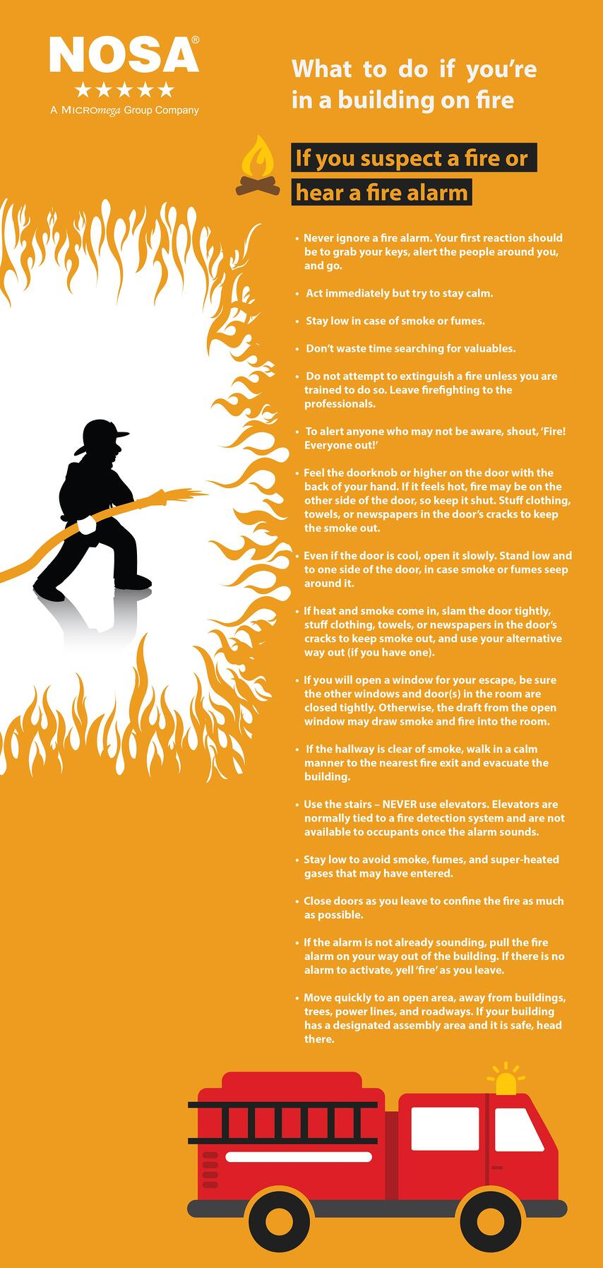 NOSA fire infographic [Recovered]-01.jpg