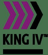 KIV_look_&_feel_logo.png