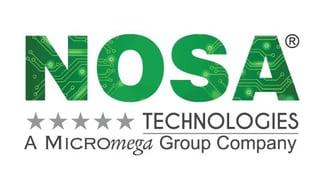 NOSA Technologies.jpg