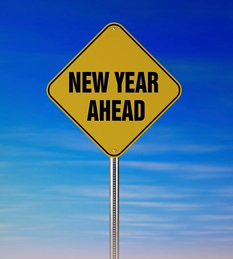 New year ahead.jpg