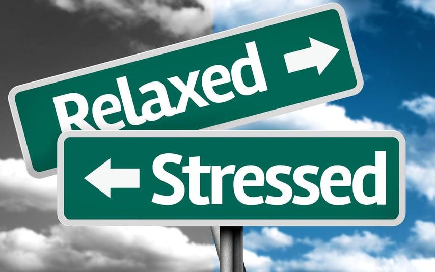 de_stress.jpg