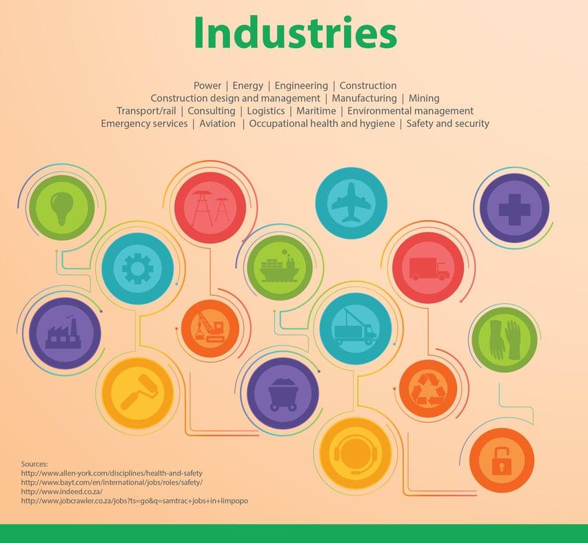 industries-01.jpg