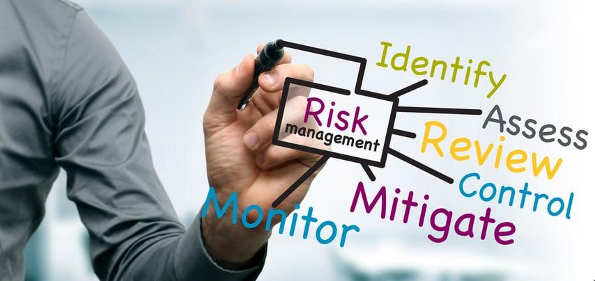 risk_management.png