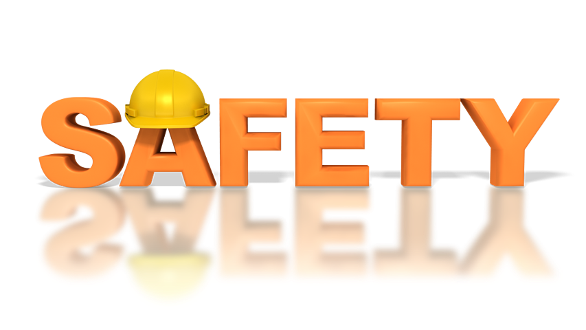 safety_hardhat_1600_clr.png