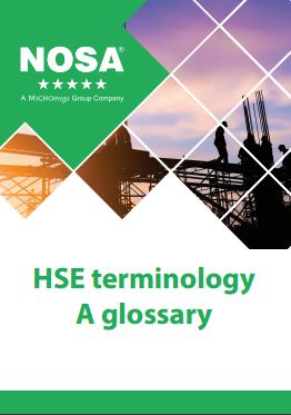 HSE_Terminology.png