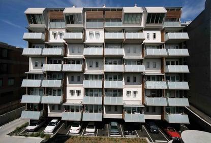 K2 housing project.jpg