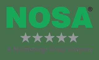 NOSA_Logo_-_png.png