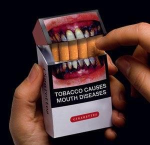 Smoking warning.jpg