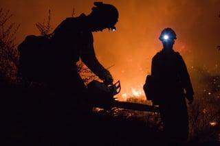 fire-fighters-1002282_1280.jpg