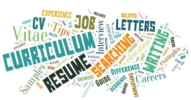 resume_vs_cv_word_cloud.jpg