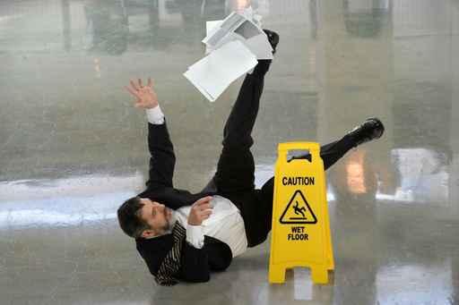 workplace risk boss.jpg