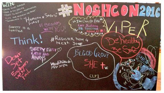 NOSHCON2016_board.jpg