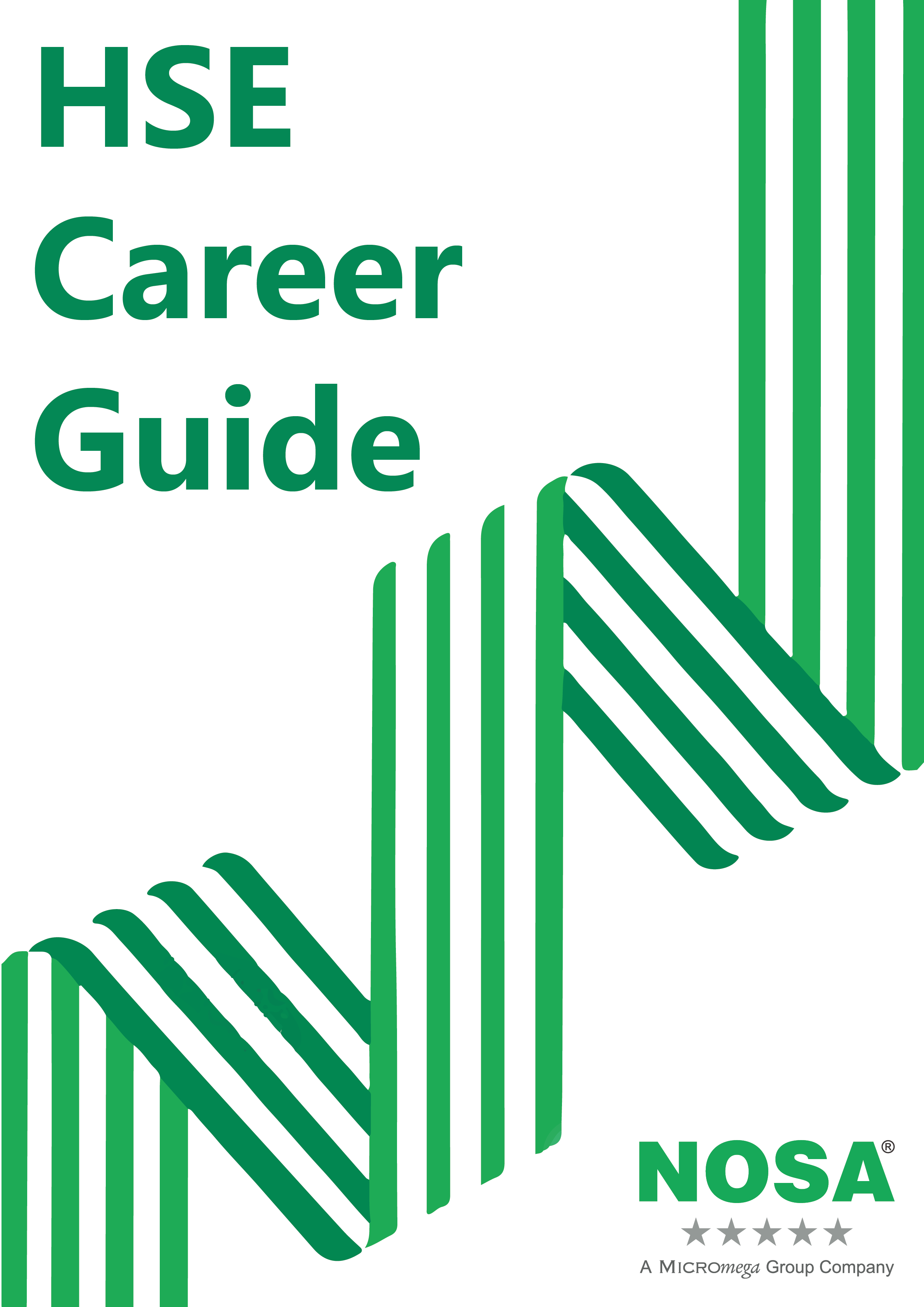 Current HSE career trends-01.png
