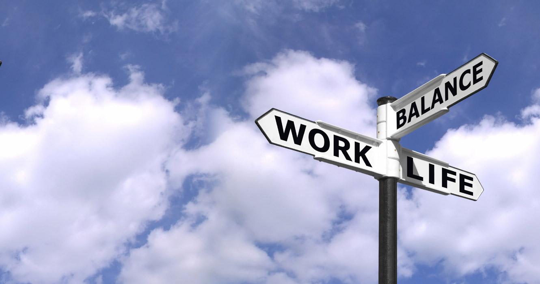 work-life-balance.jpg
