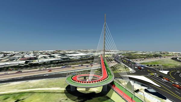 Grayston Bridge Construction.jpg