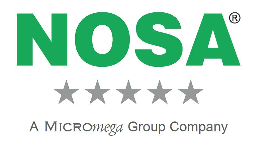 NOSA Logo - Jpeg.jpg