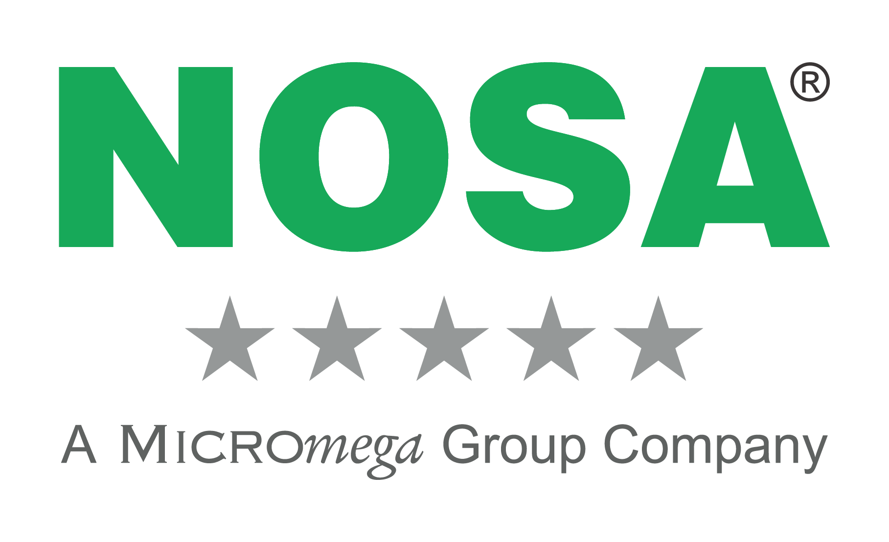 The Carlyle Group to acquire NOSA Group, a South African ...