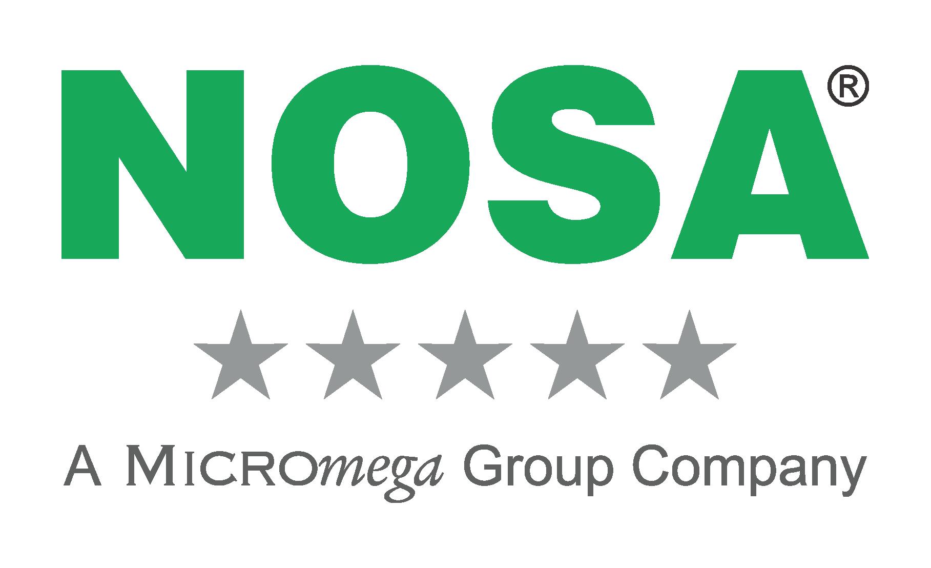 NOSA Logo - png_19 October 2017.png
