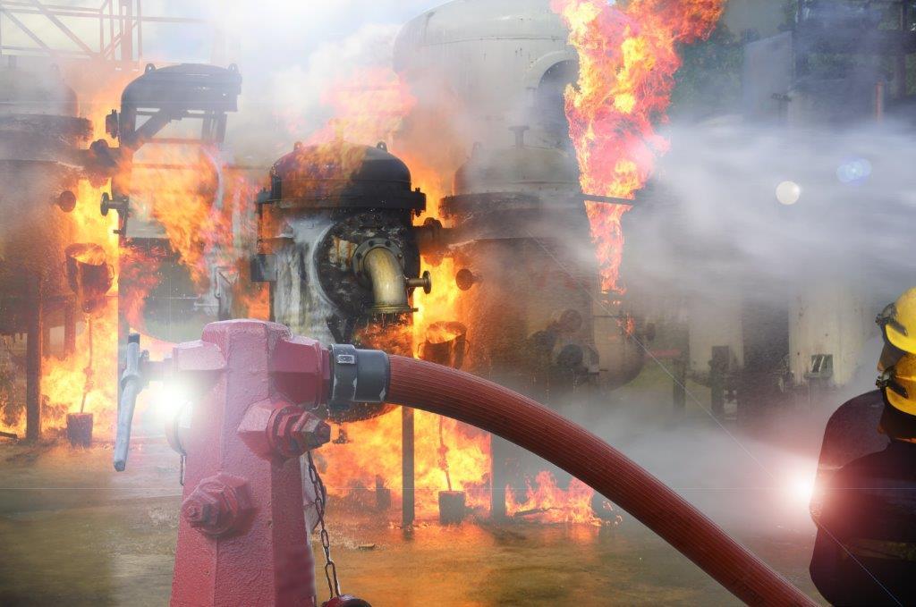 Fire_hazards.jpg