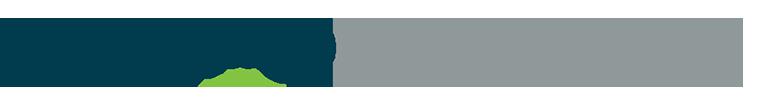 SC-Logo-Lockup-1_RGB2-blog