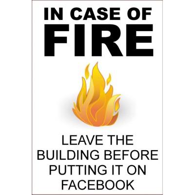 Safety sign 1.1.jpg