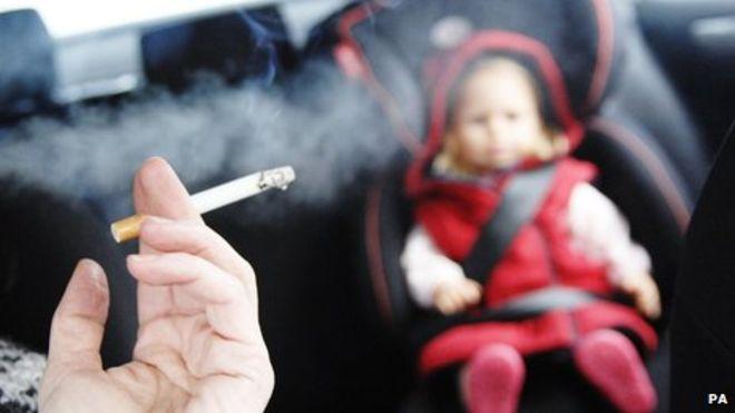 Smoking in public.jpg