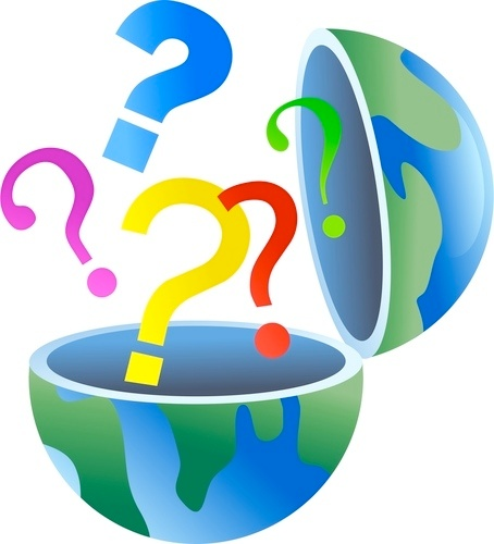 Quiz Are You Up To Global Hse Standards