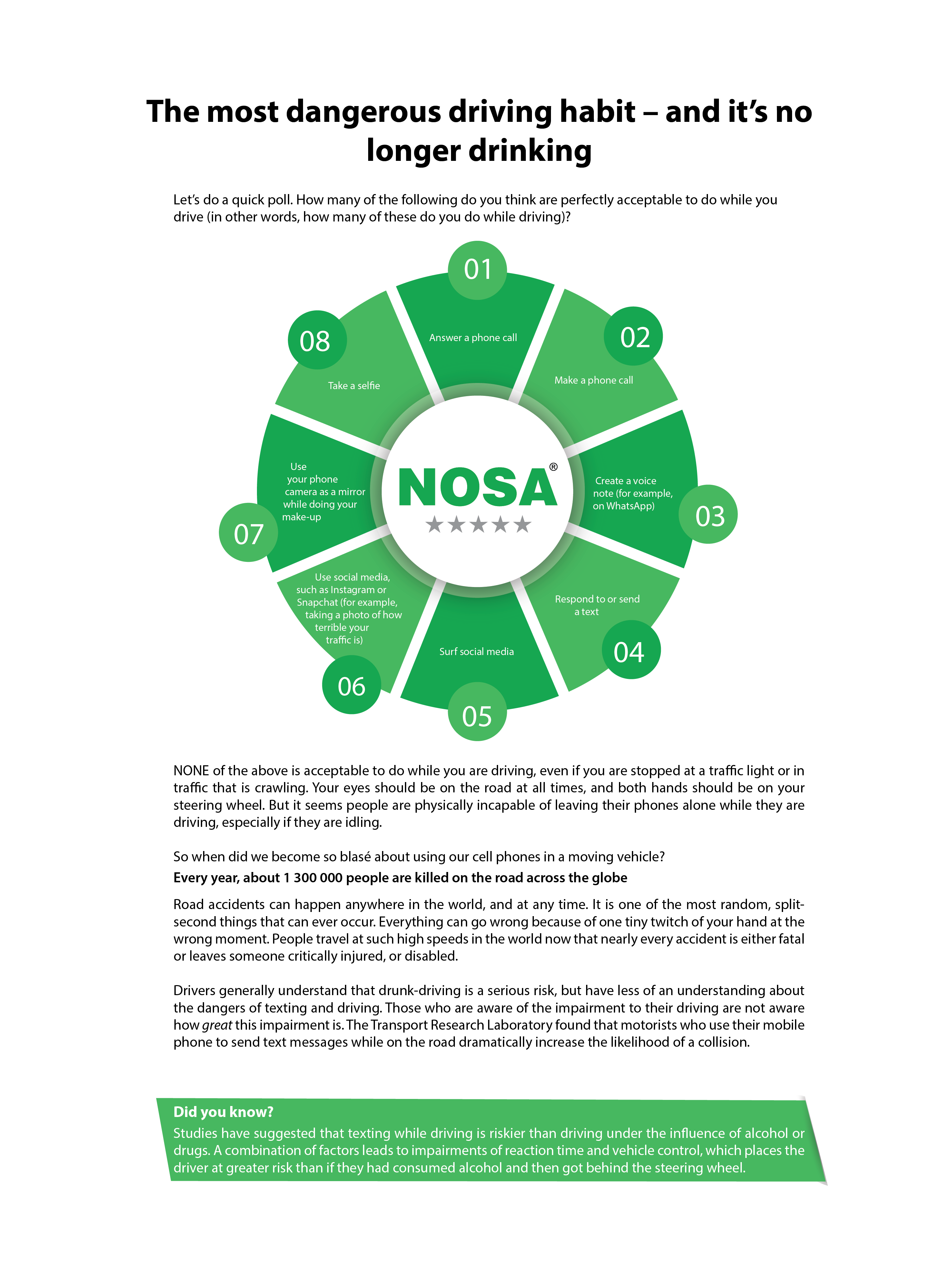 nosa to print-01.png