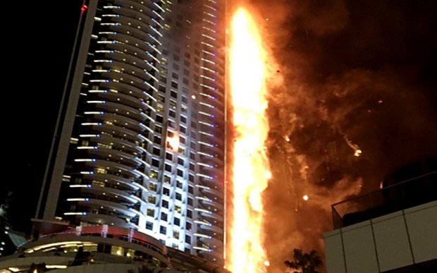 the-address-dubai-building-fire.jpg